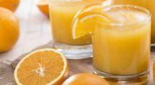 Dieta cu portocale – te ajută să te menții suplu și sănătos