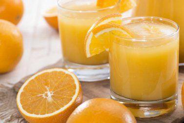 Dieta cu portocale - te ajută să te menții suplu și sănătos