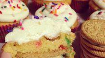 TOP 5 greșeli pe care le faci atunci când ții dietă