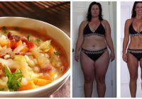 Alimentul-minune din dieta-fulger creată de cardiologi! Slăbești 10 kilograme în 2 săptămâni