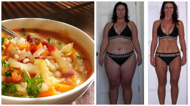 dieta fulger 10 kg)