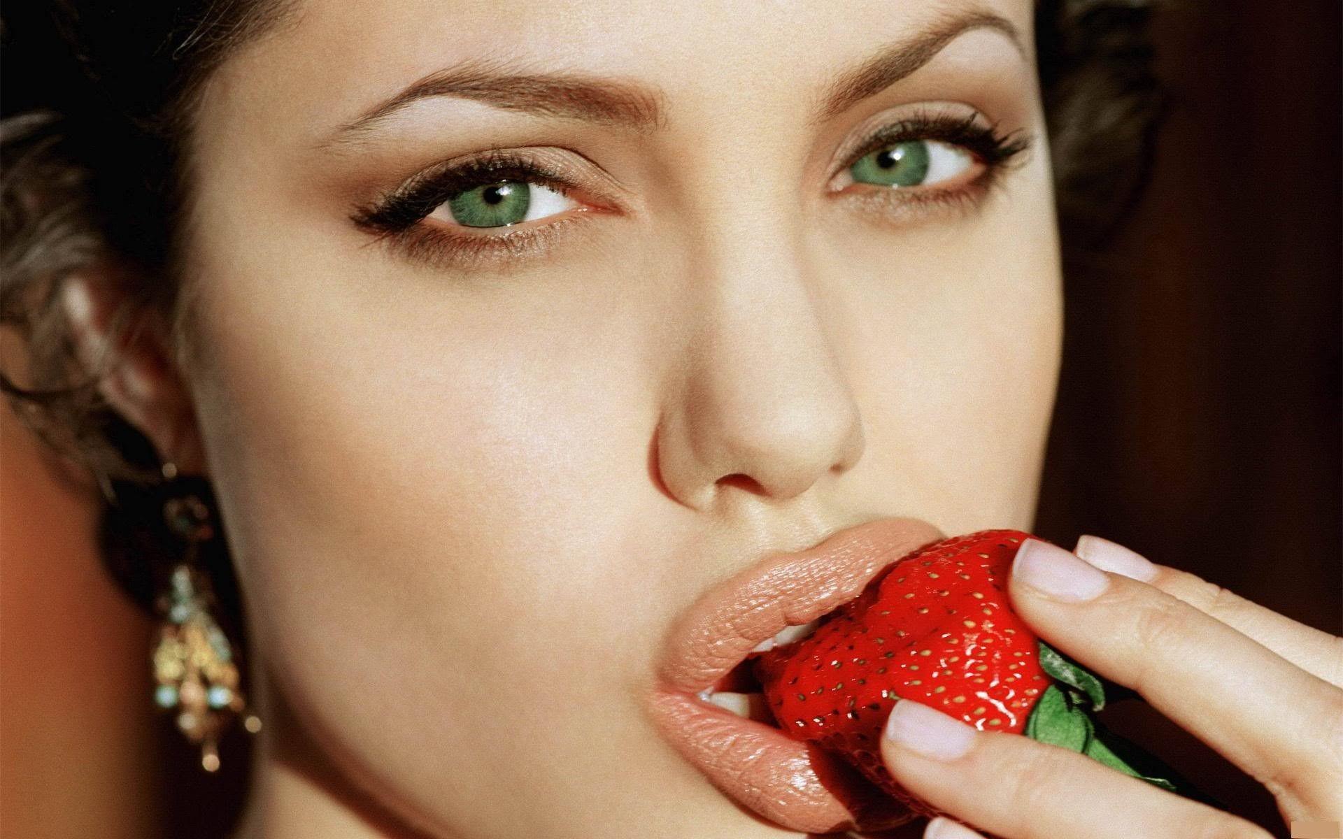 Motive pentru care trebuie să mânânci fructe în fiecare zi