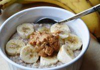 Ce să mănânci dimineața ca să arzi calorii toată ziua. Preparatul delicios care ajută la slăbit, reglează tensiunea și scade colesterolul