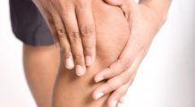 Ce este bursita genunchiului și cum poate limita mobilitatea. Simptome și cauze