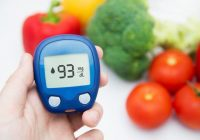 Plante care scad nivelul glicemiei. Medicii diabetologi le recunosc calitățile