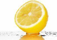 Remediu simplu pentru migrene din 3 ingrediente – le ai în bucătărie