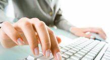 Lucrezi mult la calculator? S-ar putea să ajungi să nu-ți mai poți folosi mâinile