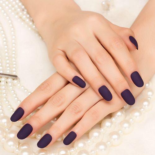 Reguli de aur ca să ai unghii sănătoase și o manichiură impecabilă. De ce nu trebuie să tai nicioadată cuticulele?