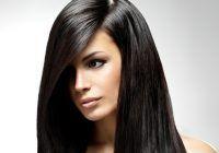 Masca care îți îndreaptă părul. Nu mai ai nevoie de placă