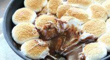 Prăjitură cu bezele. O nebunie de gust și textură care îți lasa gura apă