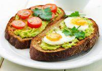 Proteina perfectă – iată ce le recomandă nutriționiștii veganilor