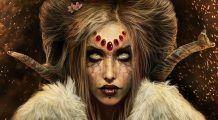 Cele mai rele femei sunt născute în această zodie! Cât de parșive sunt femeile în funcție de semnul zodiacal