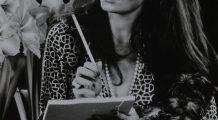 Ce sfaturi are Diane von Furstenberg pentru femeile până în 30 de ani