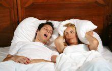 Sforaitul partenerului iti poate afecta sanatatea! Iata ce poti pati