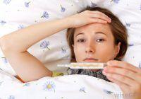 Bolnav închipuit și teama de boală. Tulburări care apar, de regulă, după o traumă
