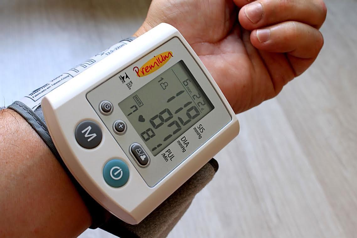 Hipertensiunea îți pune în pericol viața, iar hipotensiunea poate fi semnul bolilor de ficat sau a diabetului. Iată care sunt valorile normale ale tensiunii