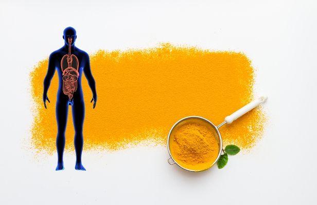 Super-condimentul care tratează cele mai crunte boli. Poate înlocui aceste medicamente
