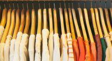 Ce spune alegerea hainelor despre tine? Iată cum hainele potrivite îți afectează sănătatea și psihicul