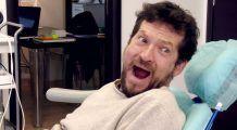 """Sexul tare """"leșină"""" de frică în cabinetul dentistului! Care este leacul împotriva fricii de stomatolog"""