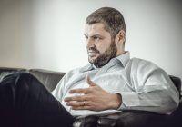 """Dr. Florin Bălănică: """"Carnea nu se combină cu ouăle sau brânza!"""""""