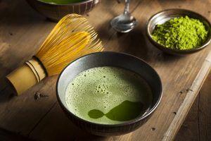 Leacul miraculos al calugarilor budisti. Conține de 17 de ori mai multi antioxidanti decat afinele