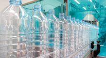 Ce apă ar trebui să bem ca să nu ne îmbolnăvim