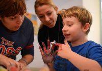 Întrebări și răspunsuri esențiale despre autism. Ce tipuri de tratament există?