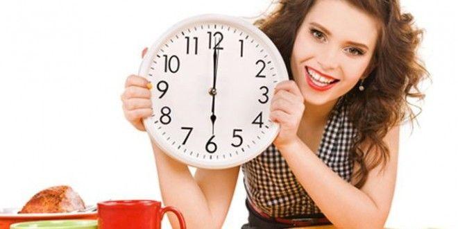 Semnificatia tuturor orelor fixe! Ce inseamna cand te uiti la ceas si este ora fixa!