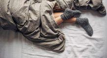 8 trucuri de înfrumusețare care funcționează atunci când ai dormit foarte puțin