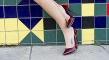 Tatuajul – iată ce beneficiu al sănătății ascunde
