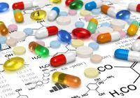 Petiția PSD pentru ieftinirea medicamentelor