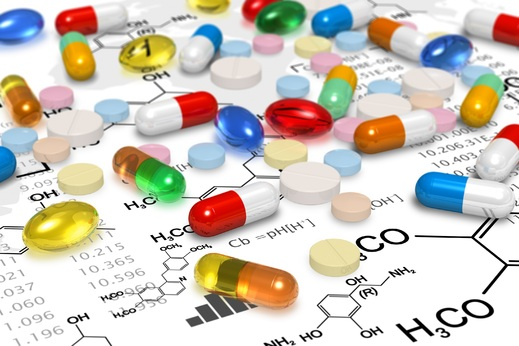 Memorandum pentru acces la medicamente rare între România și Bulgaria