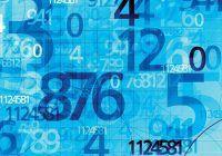 Ce este numărul destinului și cum il calculezi?