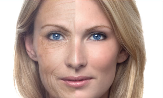 Cum se prepară masca de față care te întinerește cu 10 ani
