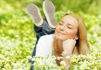 Sfaturi ca te vor ajuta să îți crești stima de sine