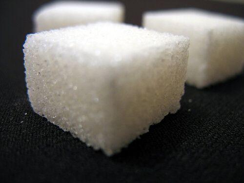 Adevărul despre zahăr! Cât de periculos este, de fapt, pentru organism