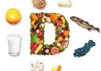 Vitamina D ne construiește un sistem osos sănătos, dar ne apără și de infecții