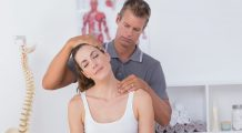 Chiropractica, tehnica neinvazivă care te scapă de dureri