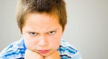 Semnal de alarmă – tot mai mulți copii manifestă simptome ale sindromului ATCP