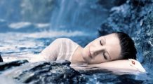 Apa miraculoasă! Pe care o alegem, în funcție de indicațiile terapeutice