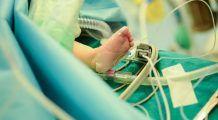 5 copii cu malformații cardiace grave, operați de echipe internaționale de medici