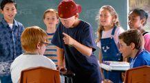 Psiholog: Cât este de periculos bullying-ul pentru mentalul unui copil