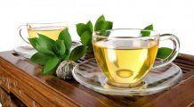 Cele mai bune ceaiuri pentru scăderea în greutate! Iată ce trebuie să consumi dacă vrei să slăbești sigur și ușor!
