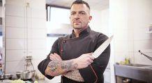 De la Chef Siserman: 4 rețete delicioase, de post care nu îngrașă deloc