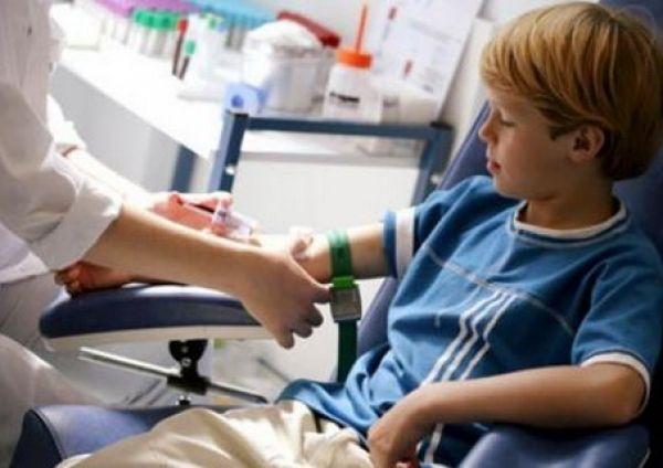 Când trebuie să testăm pentru colesterol copiii mai mici de 10 ani
