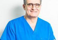 Când operăm tiroida și care sunt riscurile acestei intervenții?