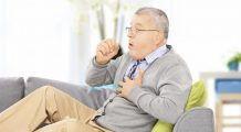 Cum se aude o boală extrem de gravă? Bolnavii trăiesc mai puțin decât cei diagnosticați cu cele mai agresive forme de cancer