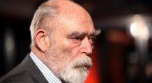 """Problemele cardiace şi diabetul i-au fost fatale marelui actor Mircea Albulescu. """"I-am spus lui Dumnezeu: Ia-mă pe nepusă masă"""""""