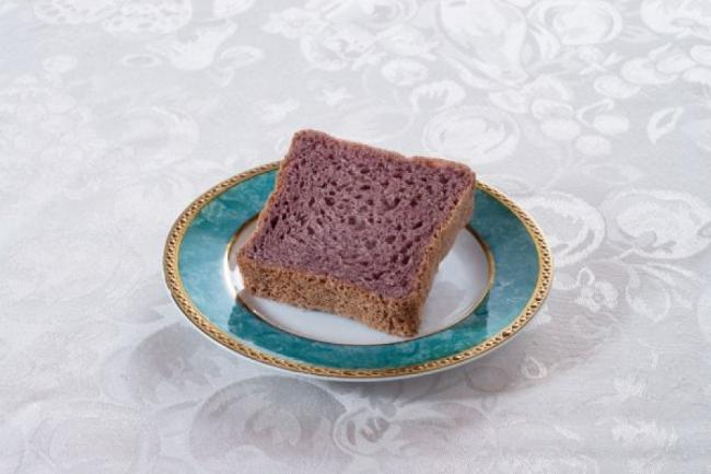 Cel mai sănătos tip de pâine. Un super-aliment care previne sute de boli