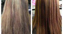 Ai părul distrus? Uite care e cel mai simplu remediu! Îți face podoaba capilară strălucitoare și plină de viață!